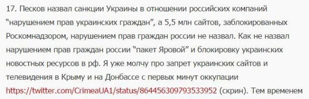 7a2b113f37a7a51dda38